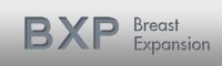 BXPBreastExpantionBlog