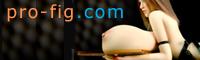 Profig.com